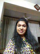 Roopali Manchanda