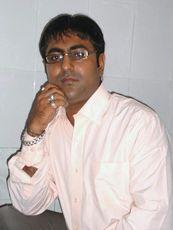 Rupesh Bharat Lakhwani