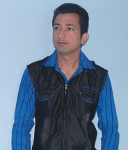 Deepak Hemnani