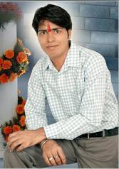 Anil Jaipal