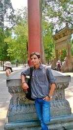 Deepak Kundlani