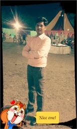 Jay Kumar Sen