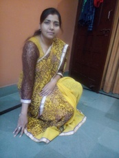 Kavita Jangid