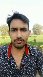 Prakash Sain Solanki
