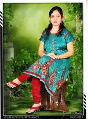 Deepa Chauha