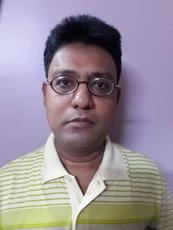 Sohan Jhunjhunwala