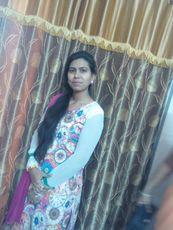 Himani Sharma