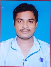 Pradeep Rathore