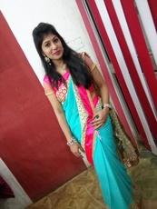 Prabha Sahu
