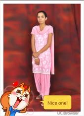 Samesta Devi