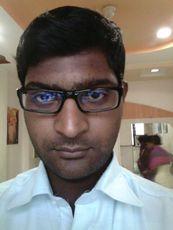 Bhavik Bhirud
