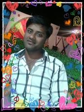 Ajay Kumar Sen