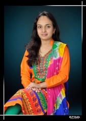 Anuradha Batkya