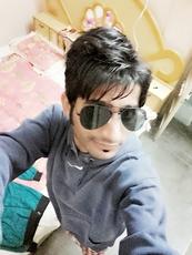 Ritesh Bhati