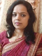 Beena Sharma
