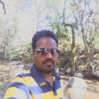 Srinivas Narla