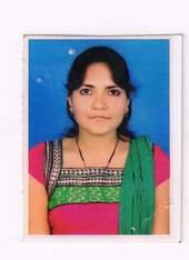 Sangita Kumari
