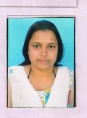 Bharti Rathor
