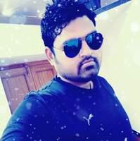 Mahen Rathore