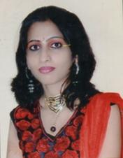 Maya Rathore