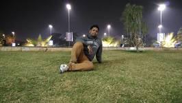 Brijesh Kumar Verma
