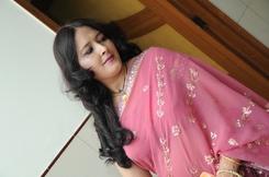 Vimla Rohira (Manglik)