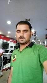 Rajesh Kumar Jangid