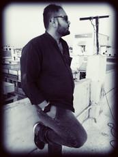 Jayesh Naresh Sharma