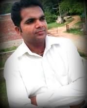Balraj Jangid