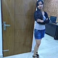 Shalu Khanwani
