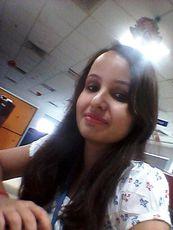 Neha Jangid