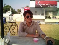 Sagar Aasarma Rathod