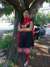Aastha Indora