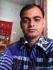 Prakashsuthar