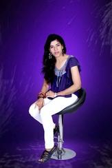 Anita Thakkar
