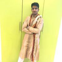 Govind Garg