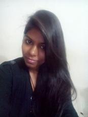 Sushmita Haswani