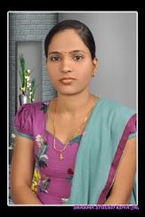 Bhawana Sharma