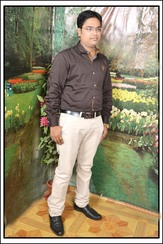 Hitendra