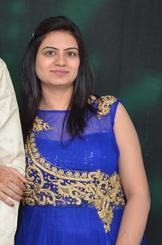 Priyanka Mamtani