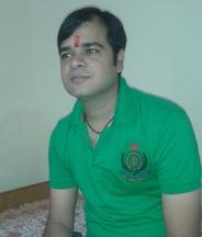 Krishna Kant Asslya