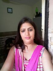 Chandrawati