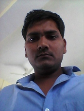 Devesh Rathor
