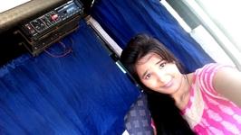 Aarti Rajora