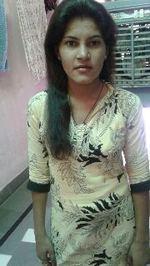 Chanchal Pancholi