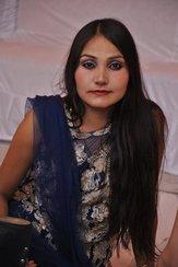 Nisha Bharwani