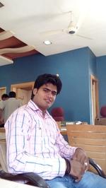 Manak Chand