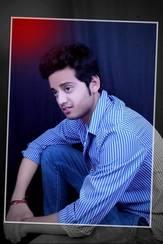 Ravikant Jangid