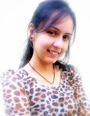 Dr.Sweta Pawar