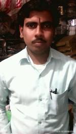 Subhash Kumar Barnwal